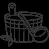 sauna(1)