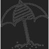 sun-umbrella-100x100q